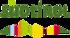 South Tyrol Logo