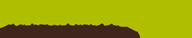 Silandro Laasa - Logo